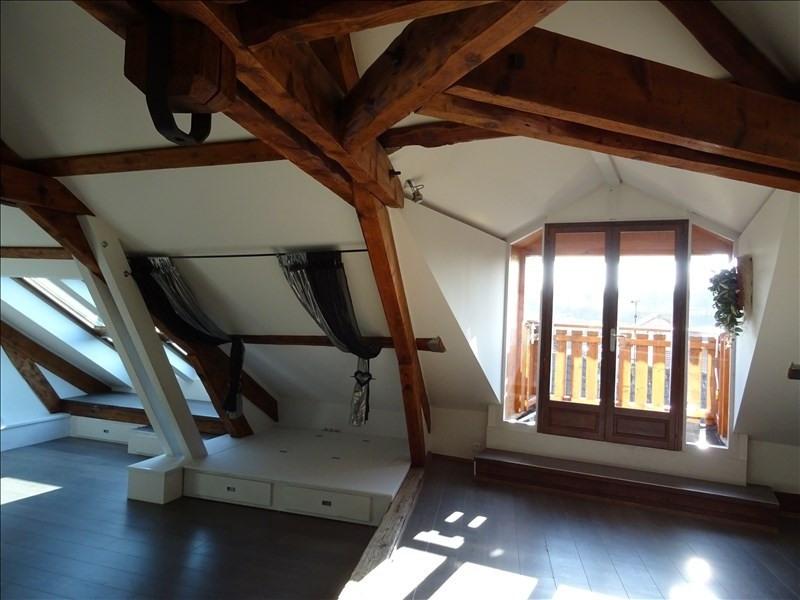 Vente appartement Bonne 358000€ - Photo 6