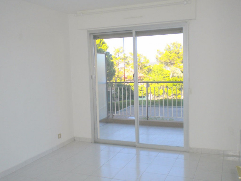 Sale apartment Nice 325 000€ - Picture 6
