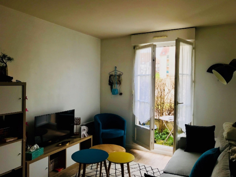Location appartement Melun 455€ CC - Photo 8