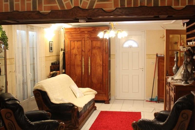 Venta  casa Alencon 242500€ - Fotografía 2