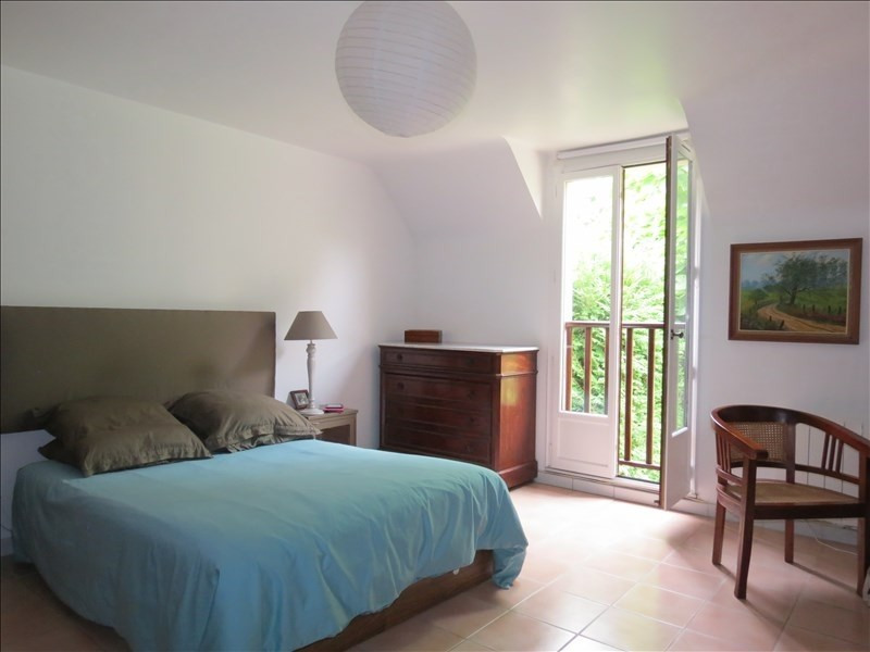 Vente maison / villa Montlignon 576 000€ - Photo 4