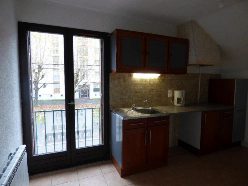 Alquiler  apartamento Aix les bains 625€ CC - Fotografía 5