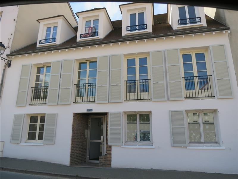 Revenda apartamento Maintenon 44500€ - Fotografia 1
