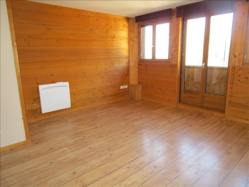 Vente appartement St eustache 170000€ - Photo 3