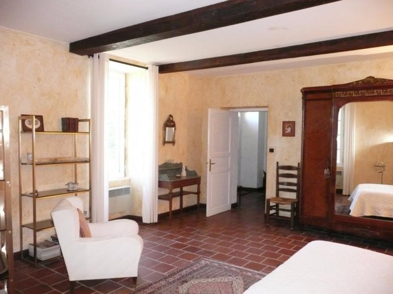 Vente maison / villa Tarbes 336000€ - Photo 12
