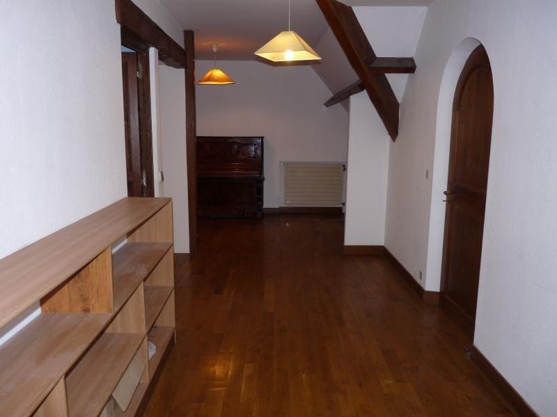 Deluxe sale house / villa Villennes sur seine 1195000€ - Picture 8