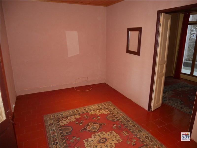 Location maison / villa Claira 445€ CC - Photo 5