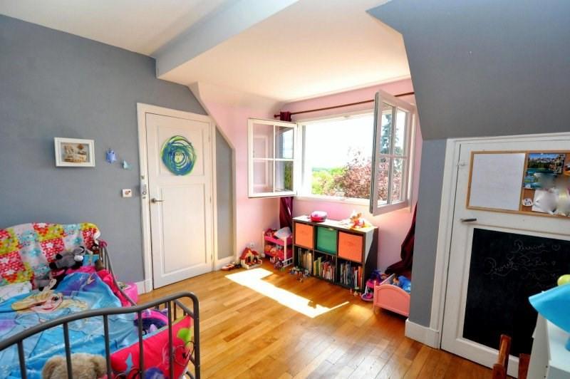 Sale house / villa Limours 600000€ - Picture 14