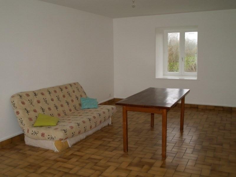 Vente maison / villa Cerisy la salle 102175€ - Photo 4