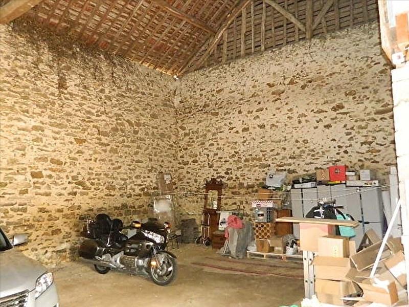 Venta  casa Maintenon 362250€ - Fotografía 13