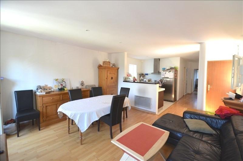 Vente appartement Houilles 389000€ - Photo 4