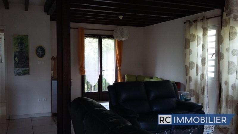 Sale house / villa Sainte suzanne 240000€ - Picture 2