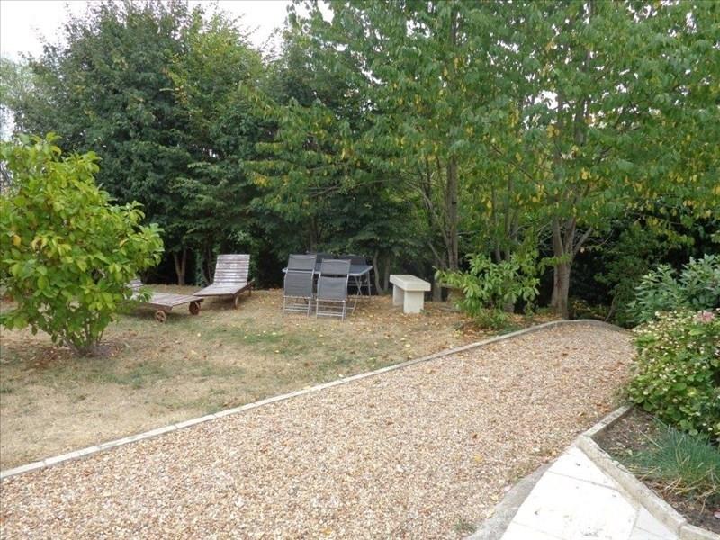Sale house / villa Blois 389000€ - Picture 5