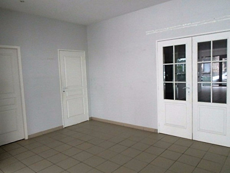 Location local commercial Coulounieix chamiers 900€ CC - Photo 12
