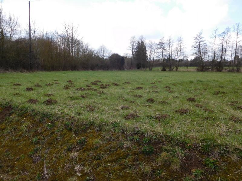 Vente terrain Potigny 47500€ - Photo 1