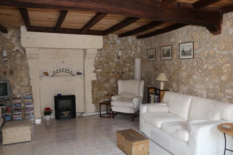 Sale house / villa Vieux mareuil 250000€ - Picture 4