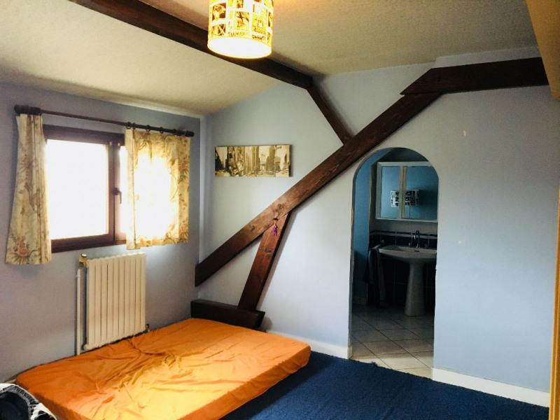 Sale house / villa Beauvais 352000€ - Picture 8