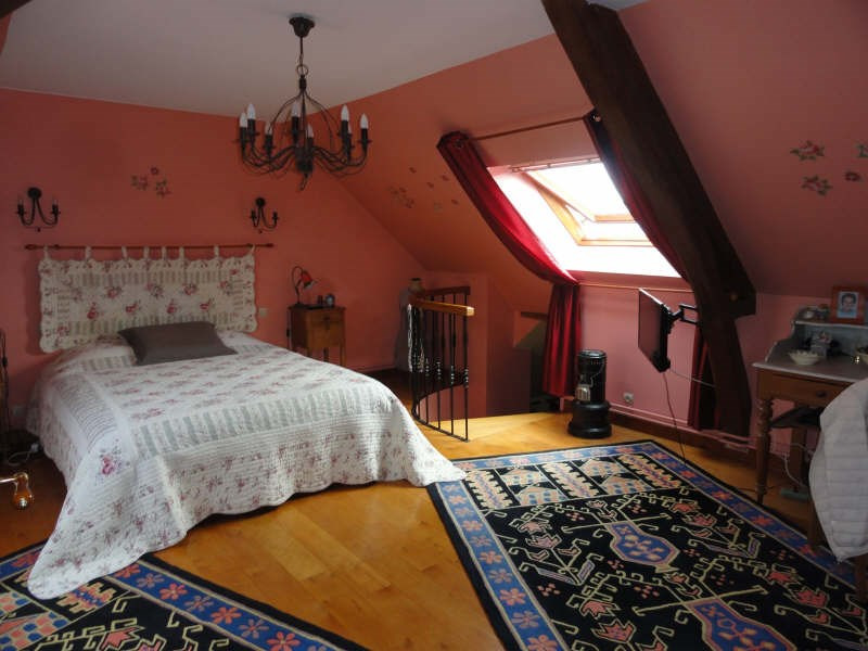Vente de prestige maison / villa Beauvais 420 000€ - Photo 4