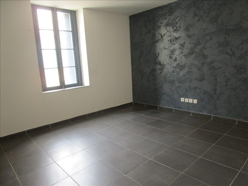 Rental apartment Carcassonne 450€ CC - Picture 4
