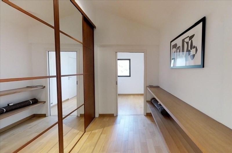 Deluxe sale apartment St cyprien plage 950000€ - Picture 9