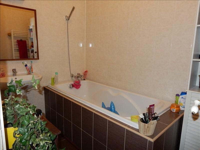 Vente appartement Bazas 90300€ - Photo 3