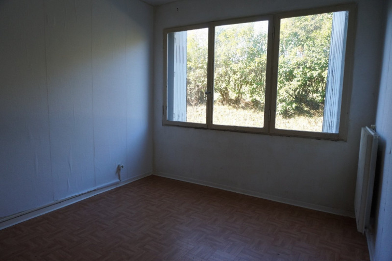 Venta  apartamento Agen 34000€ - Fotografía 1