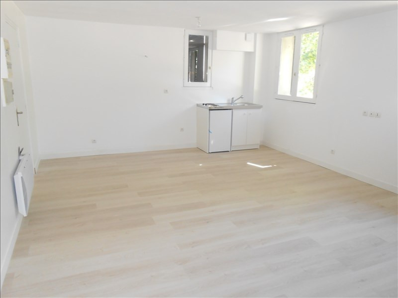 Vente appartement Collegien 180000€ - Photo 2