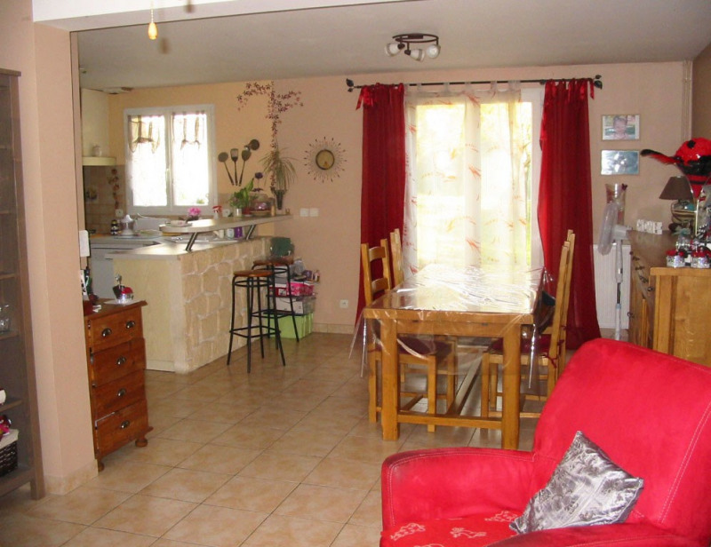 Vente maison / villa Saint-michel-sur-orge 336 000€ - Photo 3