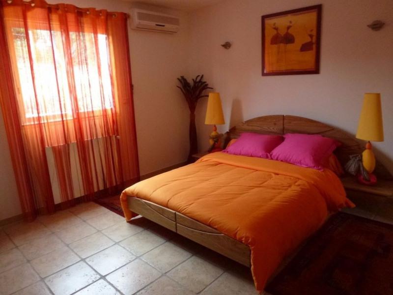 Vente de prestige maison / villa Casaglione 880000€ - Photo 13