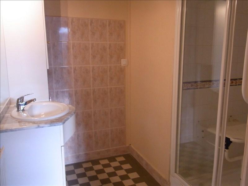 Vente appartement Royan 254000€ - Photo 4