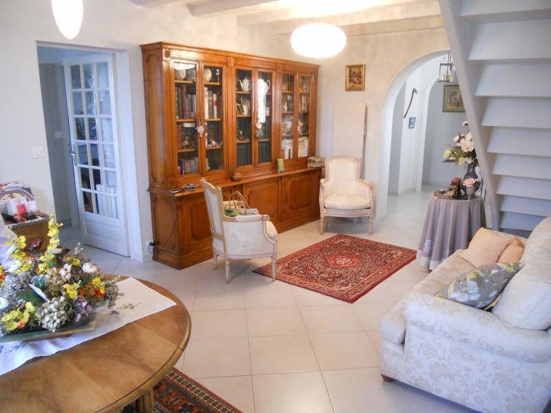Sale house / villa Vaux sur mer 550000€ - Picture 5