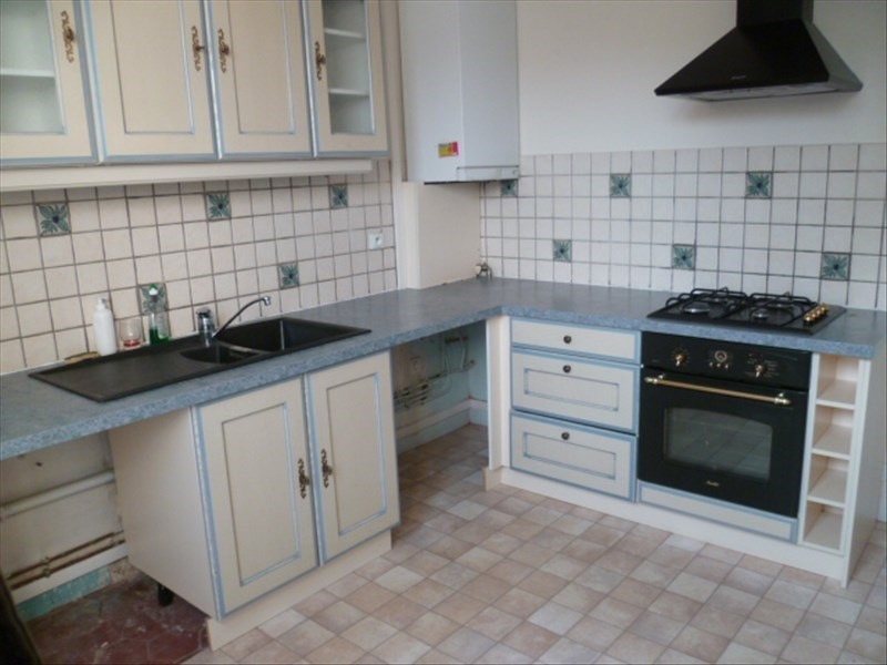 Vente appartement Coulommiers 179000€ - Photo 4