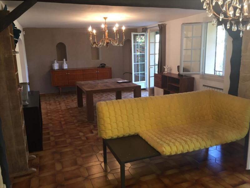 Vente maison / villa La seyne sur mer 465000€ - Photo 1
