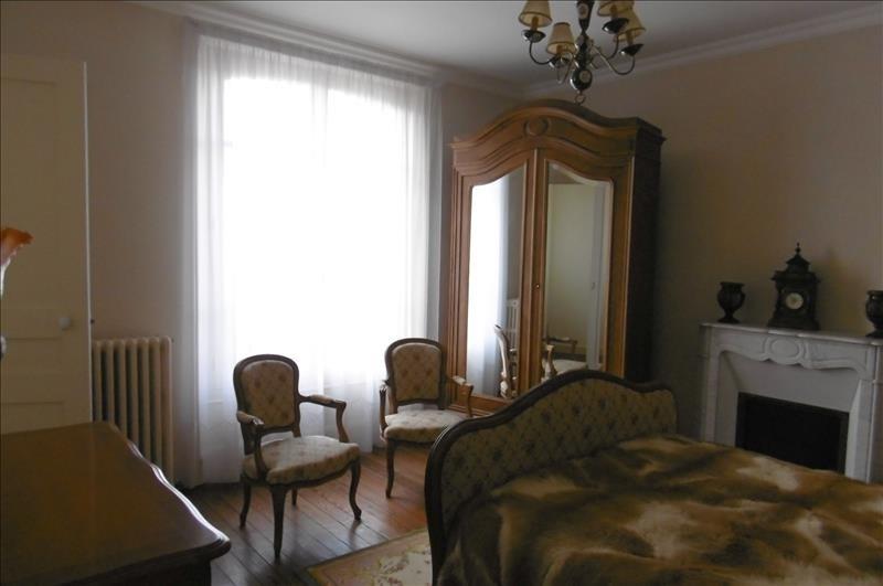 Verkauf haus Nogent le roi 243800€ - Fotografie 5