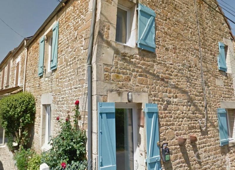 Location maison / villa Boulon 500€ CC - Photo 1