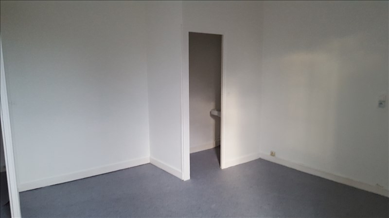 Vente appartement St leger des vignes 27 000€ - Photo 2
