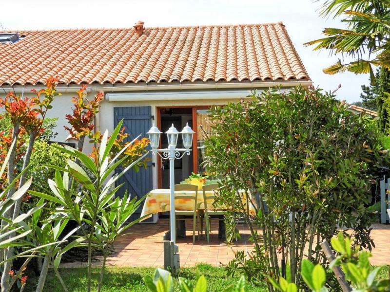 Sale house / villa Saint palais sur mer 174900€ - Picture 15