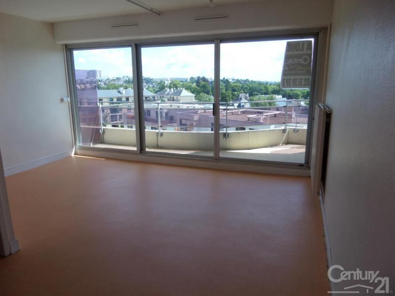 出租 公寓 Caen 450€ CC - 照片 2