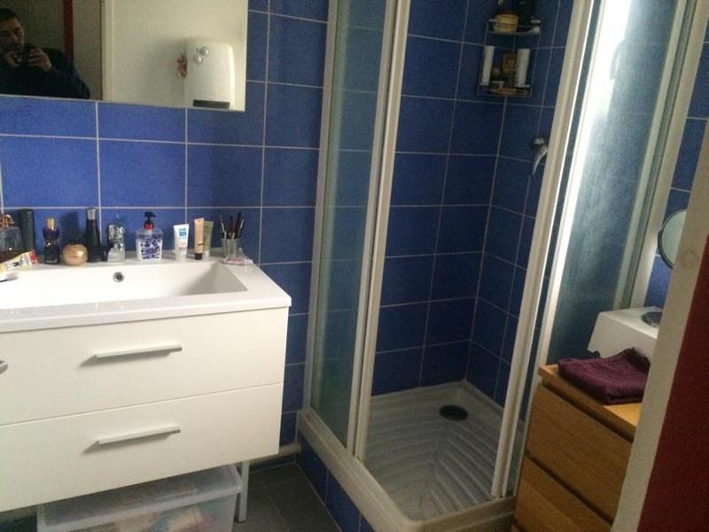 Rental house / villa Toulouse 775€ CC - Picture 2
