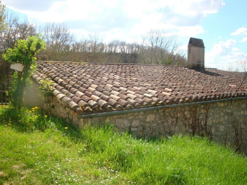 Vente maison / villa Bajamont 235000€ - Photo 9