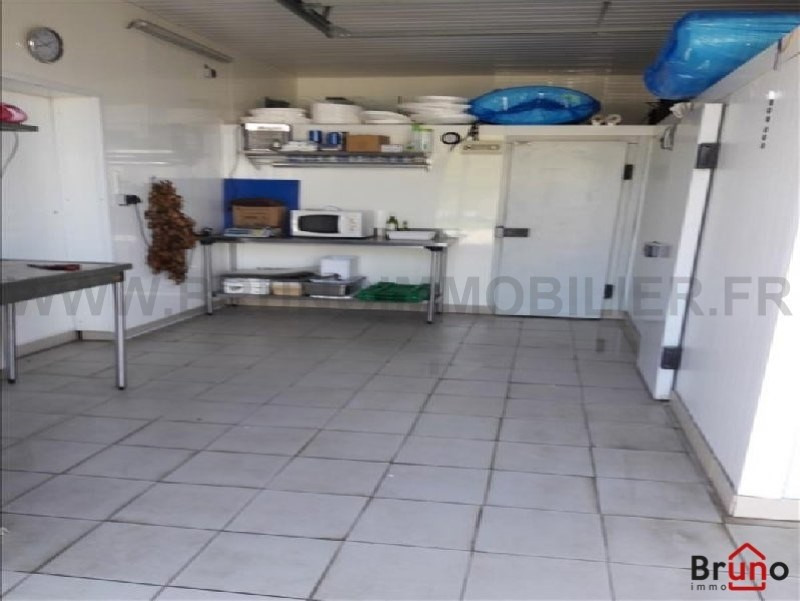 Vente local commercial Le crotoy 199 000€ - Photo 2