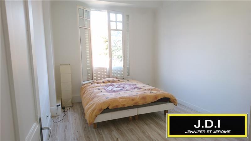 Sale apartment Enghien les bains 323000€ - Picture 3