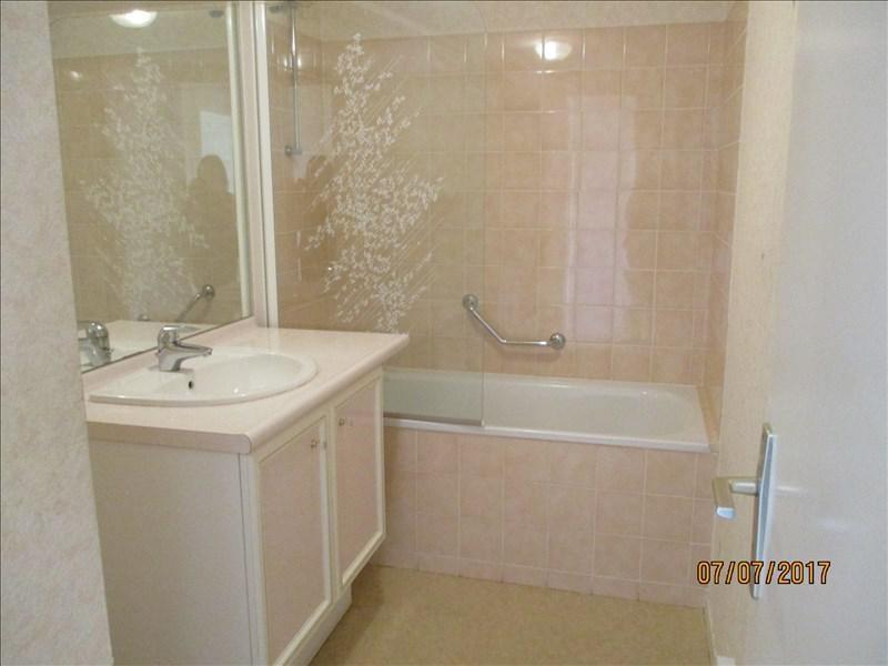 Location appartement Bain de bretagne 480€ CC - Photo 4
