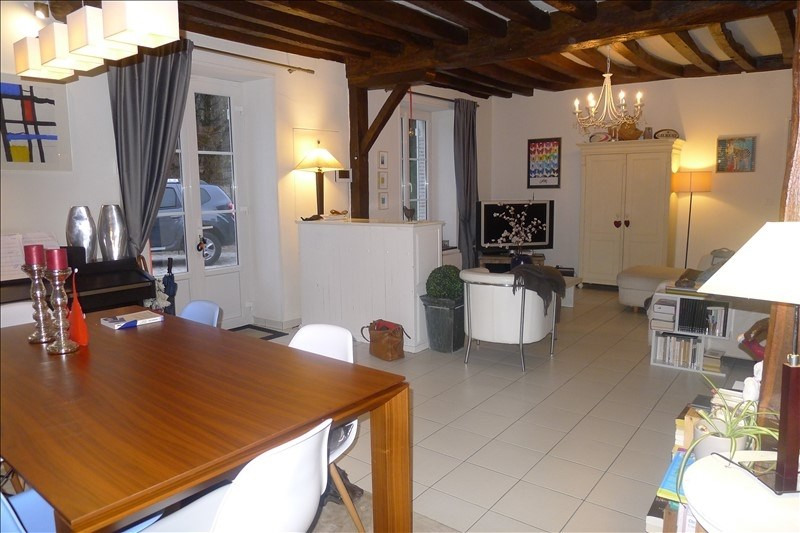 Revenda casa Orleans 479000€ - Fotografia 14
