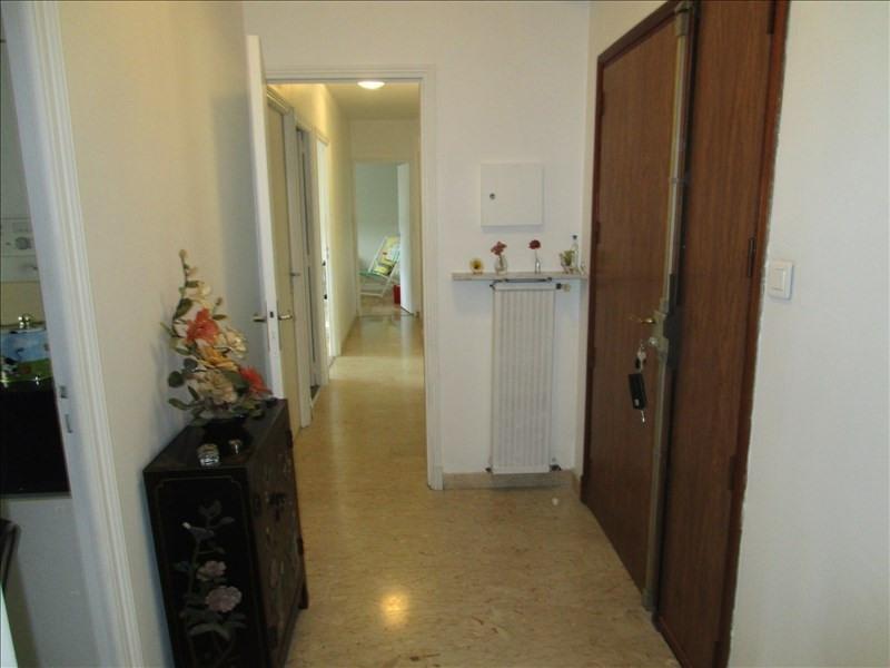Location appartement Carcassonne 665€ CC - Photo 7