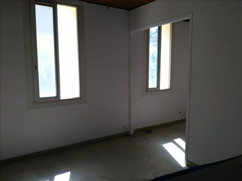 Investment property building Toulon 399000€ - Picture 6