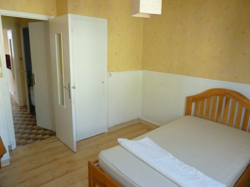 Rental apartment Grenoble 535€ CC - Picture 4