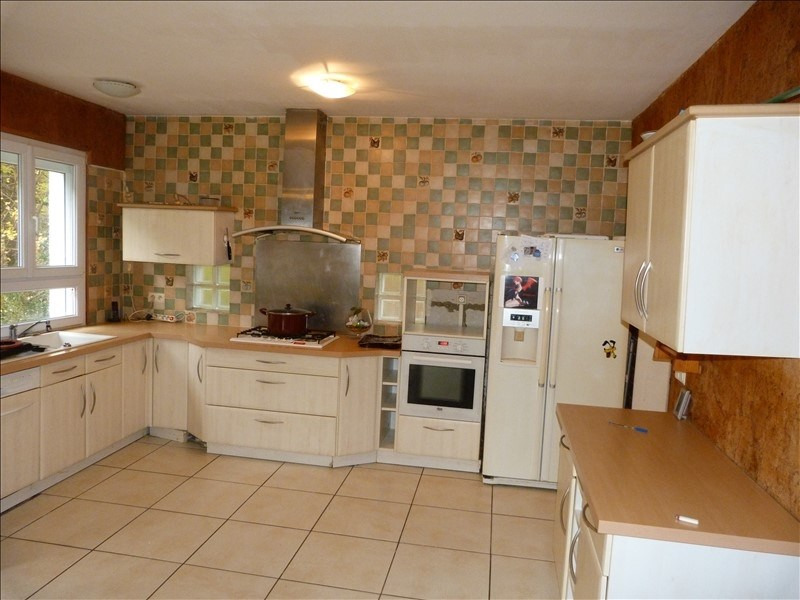 Sale house / villa Secteur charny 190000€ - Picture 4