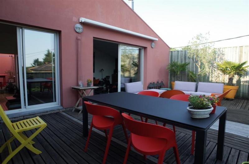 Vente de prestige loft/atelier/surface Mérignac 685000€ - Photo 5