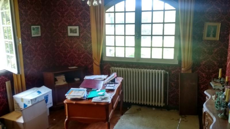 Sale house / villa Le passage 238750€ - Picture 9